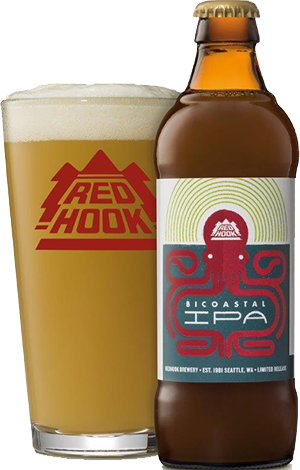 Redh Bicoastal Ipa Pour Bottle 300X470