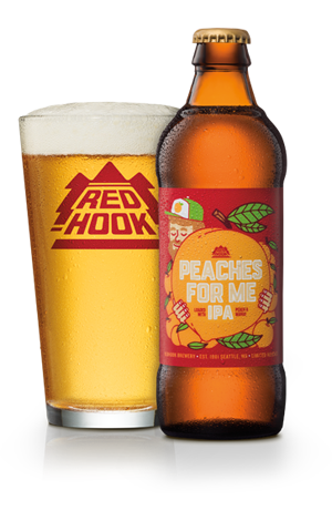 Redh Peaches For Me Ipa Pour Bottle Wet Resize2